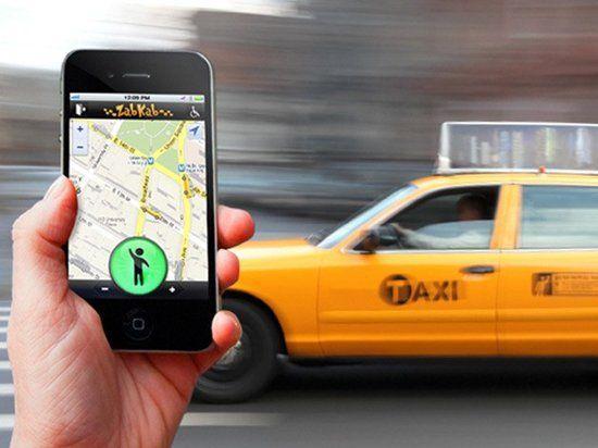 滴滴快的将在沪建车站 加大对出租车司机补贴