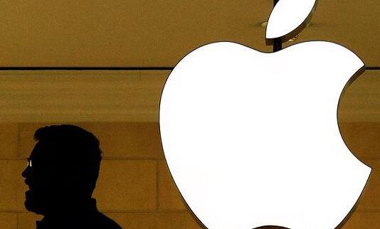 富可敌国!苹果市值比肩沙特GDP